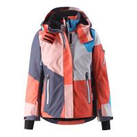 Куртка Reimatec Active Frost 531430B-3221