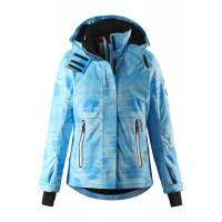 Куртка Reimatec Active Frost 531430B-6241
