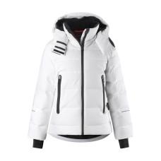 Зимняя куртка пуховик Reimatec+ Active Waken 531426-0100