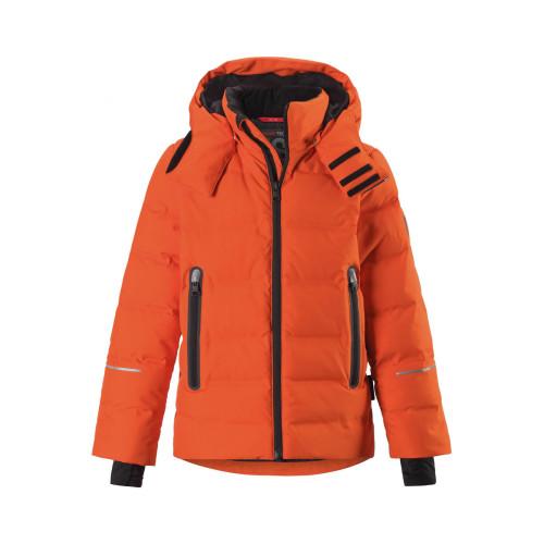 Зимняя куртка пуховик Reimatec+ Active Wakeup 531427-2770