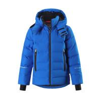 Зимняя куртка пуховик Reimatec+ Active Wakeup 531427-6500