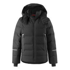 Зимняя куртка пуховик Reimatec+ Active Wakeup 531427-9990