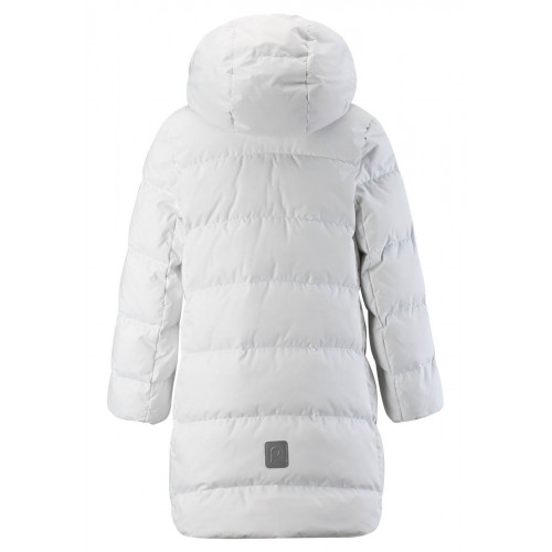 Зимняя куртка-пуховик Reima AHDE 531424-0100