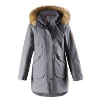 Куртка Reimatec Inari 531422-9370