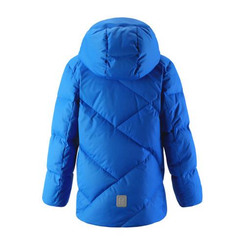 Зимняя куртка Reima AHMO 531423-6500
