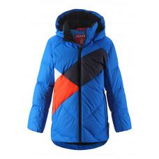 Зимняя куртка - пуховик Reima AHMO 531423-6500