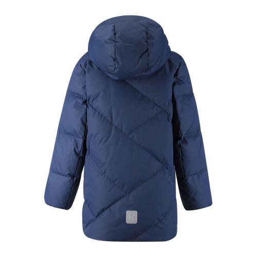 Зимняя куртка Reima AHMO 531423-6980