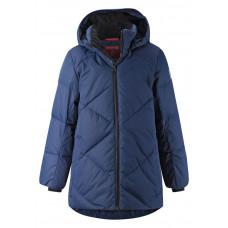 Зимняя куртка - пуховик Reima AHMO 531423-6980