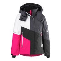 Зимняя куртка ReimaTec SEAL 531420-4650