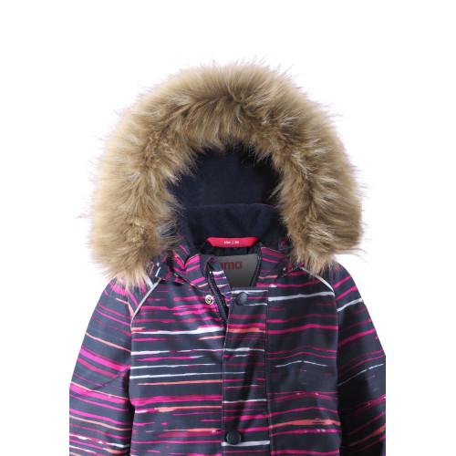 Зимний комбинезон ReimaTec Lappi 510308.9-4961