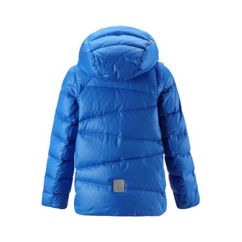 Зимняя куртка Reima MARTTI 531345.9-6500