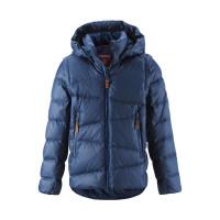 Зимняя куртка жилет Reima MARTTI 531345.9-6760