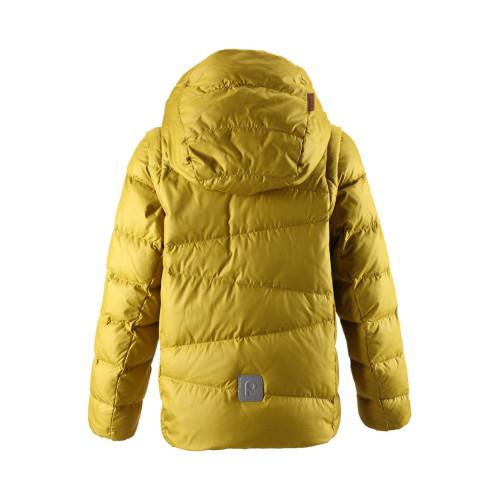 Зимняя куртка Reima MARTTI 531345.9-8600