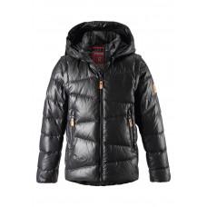 Зимняя куртка жилет Reima MARTTI 531345.9-9990