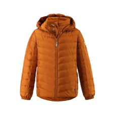 Демисезонная куртка-пуховик Reima FALK 531341.9-1490