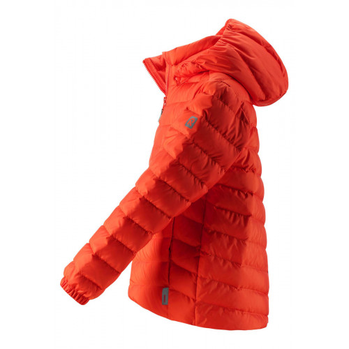 Демисезонная куртка-пуховик Reima FALK 531341.9-2770