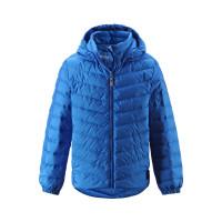 Демисезонная куртка-пуховик Reima FALK 531341.9-6500