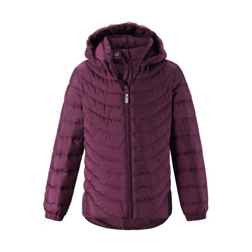 Куртка Reima Fern 531340.9-4960