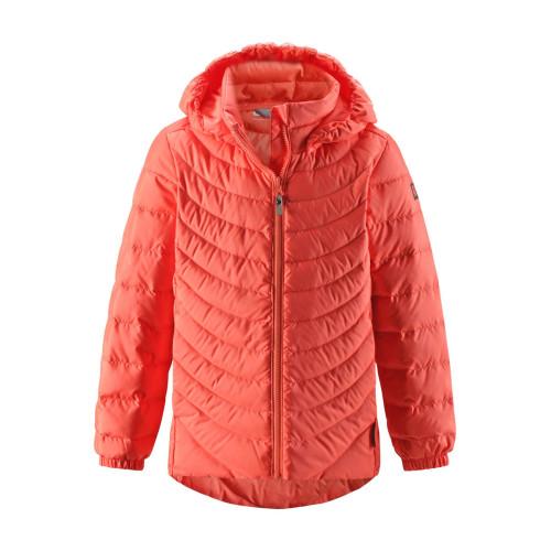 Куртка Reima Fern 531340.9-3220