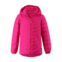 Демисезонная куртка-пуховик Reima Fern 531340.9-4650