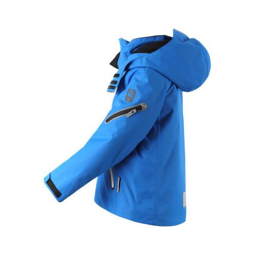 Куртка Reimatec Regor 521615A-6500