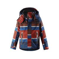 Куртка Reimatec Regor 521615B-2774