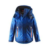 Куртка Reimatec Regor 521615B-6982 синяя