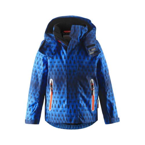 Куртка Reimatec Regor 521615B-6982