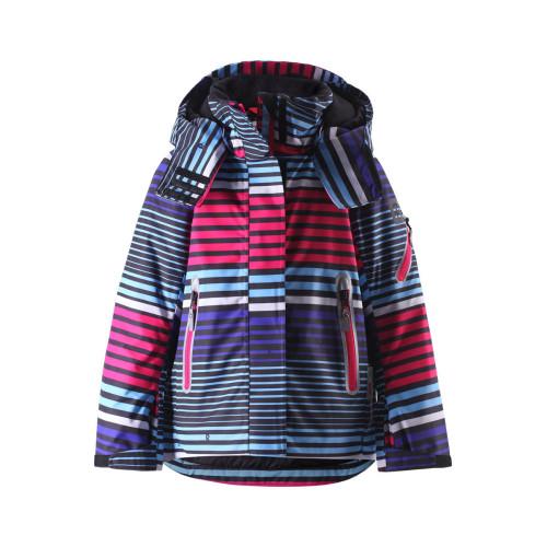 Куртка Reimatec Roxana 521614B-4657