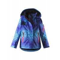 Куртка Reimatec Roxana 521614B-5814