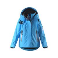 Куртка Reimatec Roxana 521614A-6240