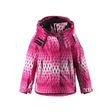 Куртка Reimatec Roxana 521614B-4654