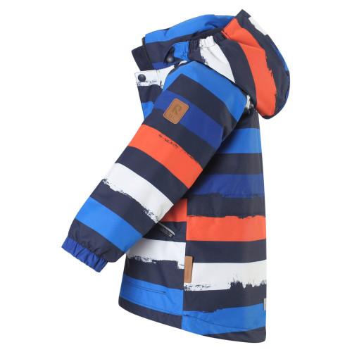 Куртка Reima Reimatec Nappaa 521613-2775