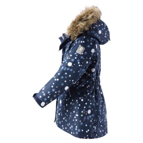 Зимняя куртка ReimaTec SILDA 521610-6988