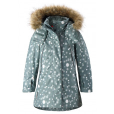 Зимняя куртка ReimaTec SILDA 521610-8571
