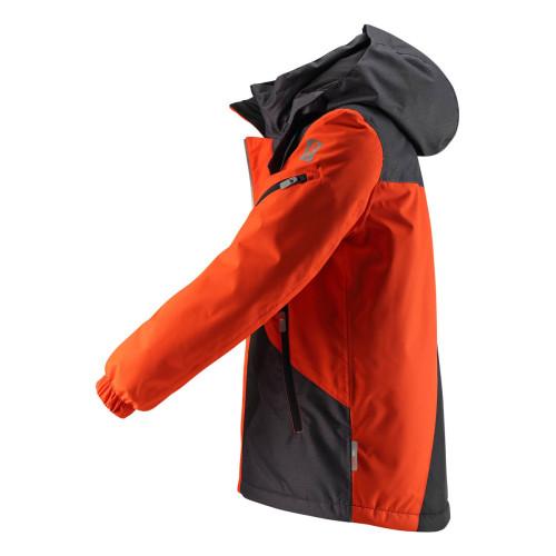 Зимняя куртка ReimaTec KAIMA 521609-2770