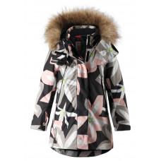 Зимняя куртка ReimaTec Muhvi 521608-9993