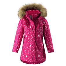 Зимняя куртка ReimaTec SILDA 521610-4651