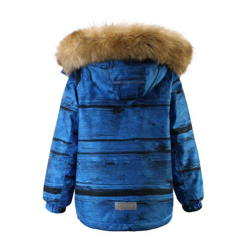 Куртка Reima ReimaTec NIISI 521607-6688