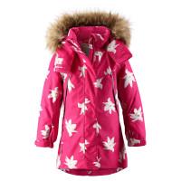 Зимняя куртка ReimaTec Muhvi 521608-4652