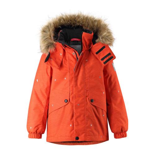 Зимняя куртка ReimaTec Skaidi 521605-2773