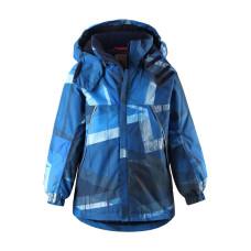 Куртка Reima Reimatec RAME 521603-6687