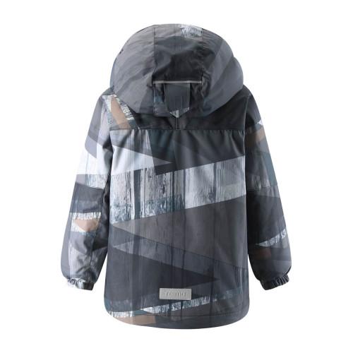 Куртка Reima Reimatec RAME 521603-9787