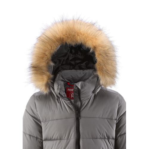Зимняя куртка пальто Reimatec LUNTA 531416-9370