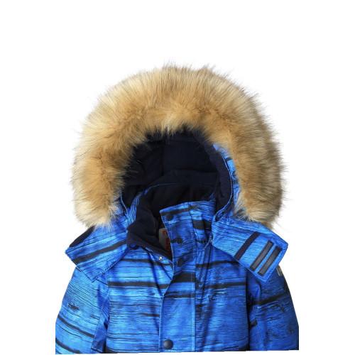 Зимний комбинезон ReimaTec Kipina 520249-6688