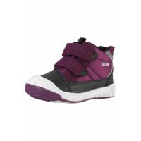 Демисезонные ботинки Reima Reimatec Passo 569349.9-4960