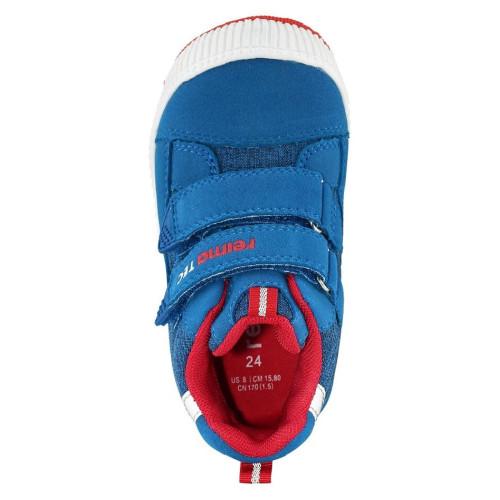 Демисезонные ботинки Reima Reimatec Passo 569408-6320
