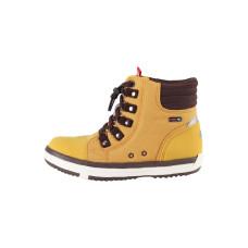 Демисезонные ботинки Reima Reimatec Wetter Wash 569343-2570