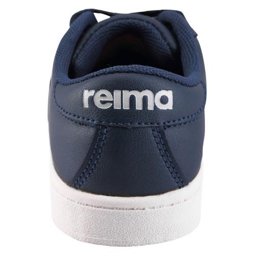 Кроссовки Reima Aerla 569395-6980