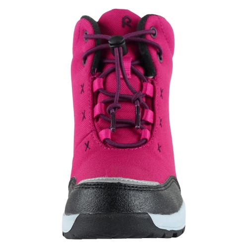 Зимние ботинки ReimaTec Juovla 569385-3600